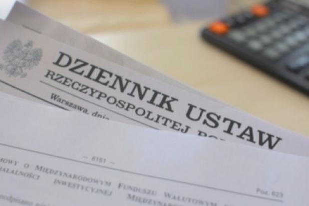 Sejmowa podkomisja: niższy wiek emerytalny od 1 października 2017 roku