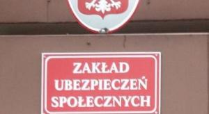 Badanie PBS: Polacy mają dobre zdanie o ZUS