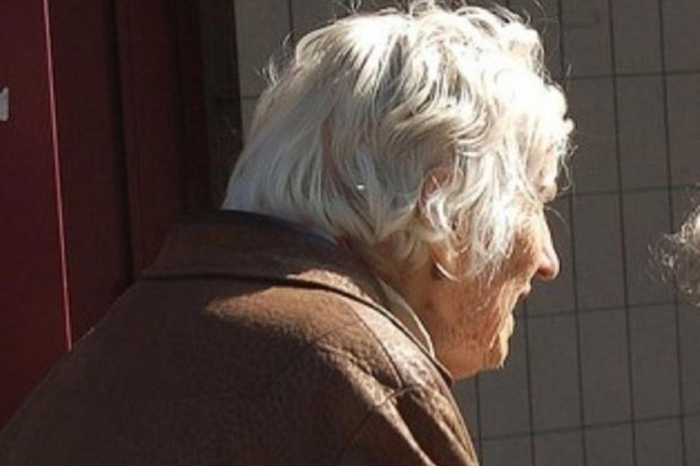 W Japonii zmarł najstarszy człowiek świata