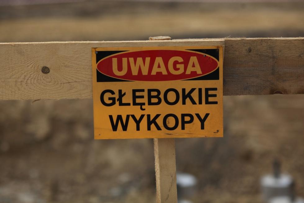 Chcą zbudować klinikę wybudzeń dla dorosłych w Olsztynie