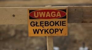 Podkarpackie: kończy się modernizacja DPS w Lubzinie