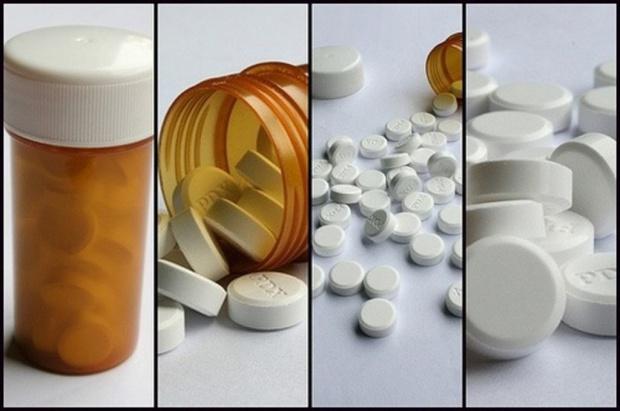 MZ: bezpłatne leki 75+ najwcześniej w II kwartale 2016 r.