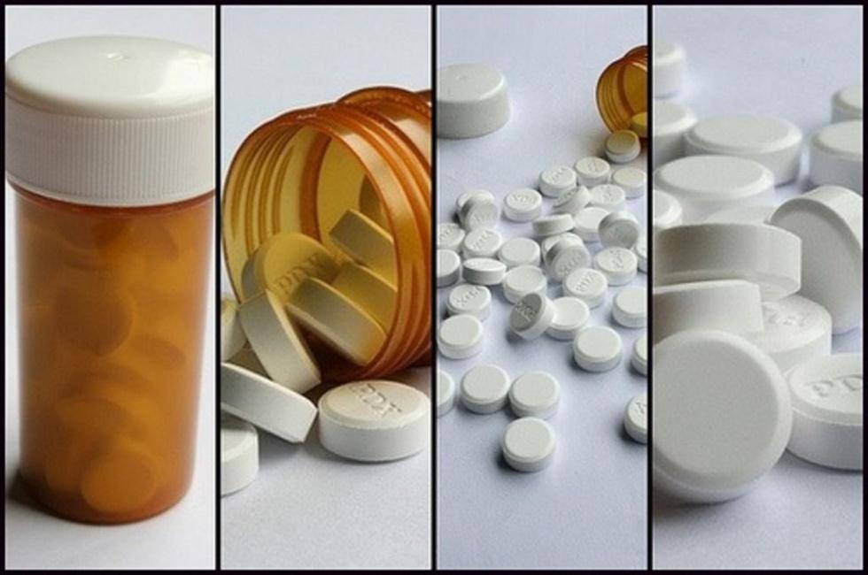 Inicjatywa senatora Rulewskiego: bezpłatne leki dla seniorów i dzieci