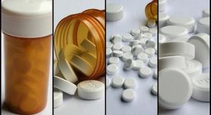 Zażywanie leków: połowa pacjentów nie przestrzega zaleceń lekarzy