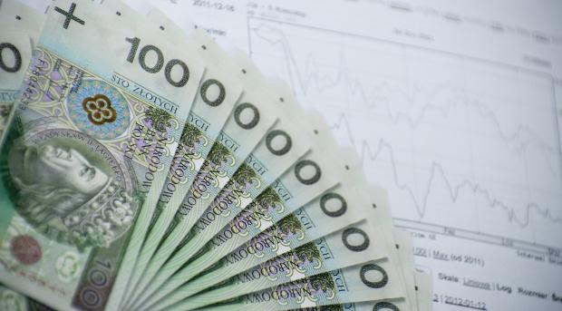 BCC: plan finansowy NFZ zasługuje na poparcie