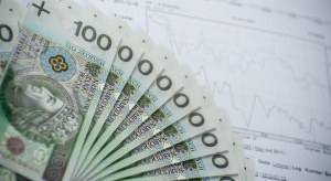 Fundusze zarabiają dla przyszłych emerytów