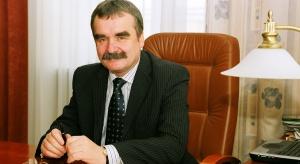 """Prezydent Kielc: w ramach projektu """"Złota jesień"""" powstaną kolejne obiekty"""