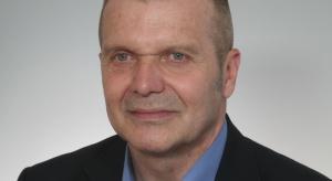 Dr Bojko: czytajmy ulotki, nie jedzmy leków jak landrynki