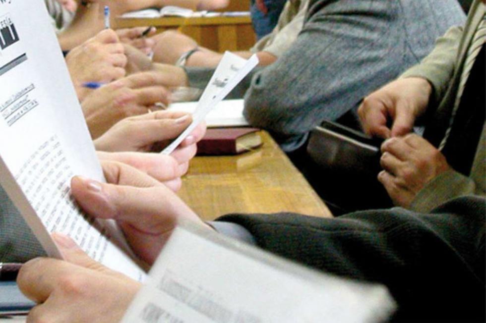 Sejm: chcą zwolnić ZOL-e z konieczności wpłat na PFRON