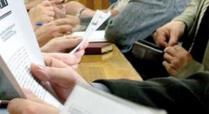 Rada Seniorów w Ciechanowie doradzi prezydentowi