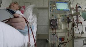4 mln Polaków ma chore nerki, większość o tym nie wie