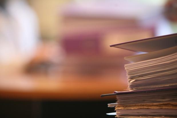Lekarze przeciw nieograniczonemu dostępowi bliskich do dokumentacji