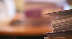 Senior-WIGOR: o dofinansowanie ubiega się 133 gmin i powiatów