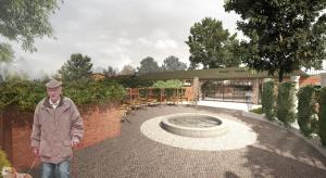 Brakuje dobrze zaprojektowanych domów seniora