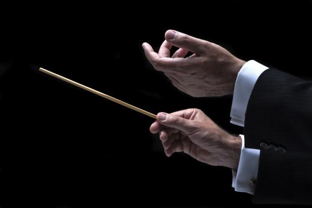 Szczecin: filharmonia wspiera badania słuchu dla seniorów