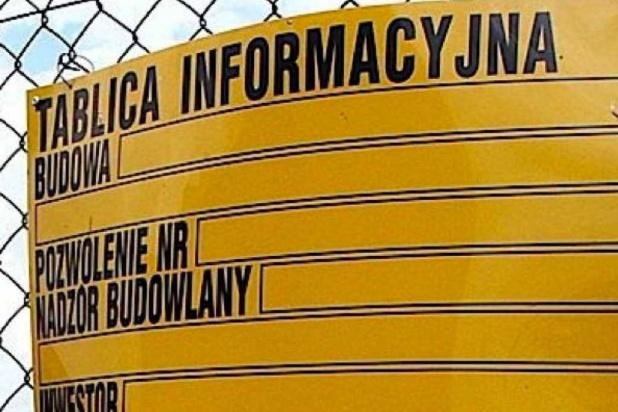 Bielsko-Biała: rusza remont siedziby Centrum Usług Społecznościowych