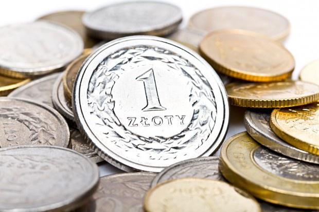 Najniższa emerytura na Pomorzu to… 4,50 zł brutto
