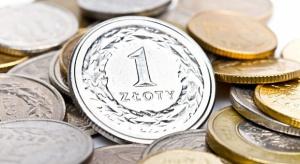 Jaka będzie tegoroczna waloryzacja? Jeżeli ktoś ma 2 tys. zł emerytury, to będzie to ponad 50 zł