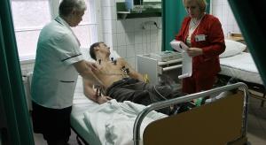 RPO pyta ministerstwo o opóźnienia dot. recept pielęgniarskich