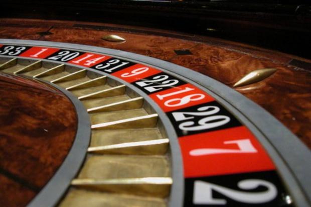 USA: starsi Amerykanie w pułapce hazardu w kasynach