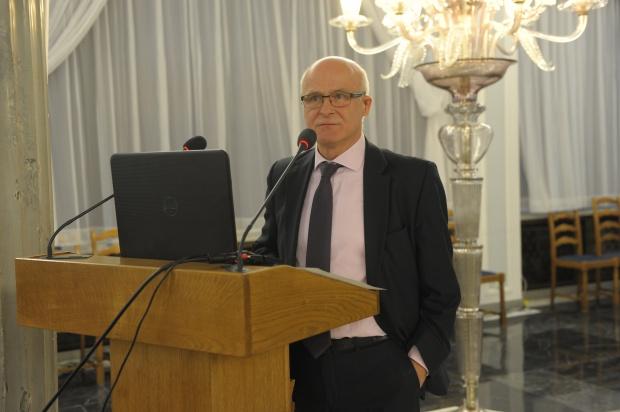 Nieoficjalnie: Mieczysław Augustyn ponownie senatorem