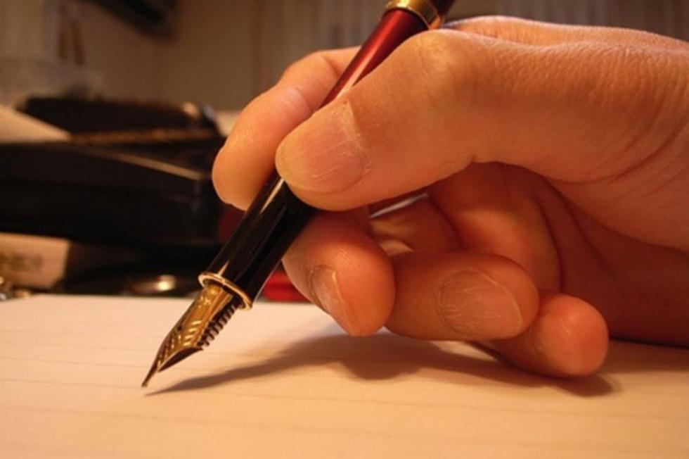 Doprecyzowanie zasad wyliczania kapitału początkowego. Ustawa podpisana