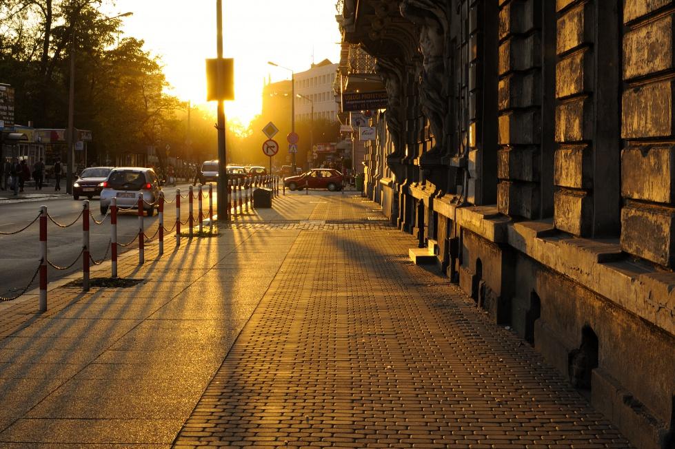 W Opolu będą koordynować politykę senioralną