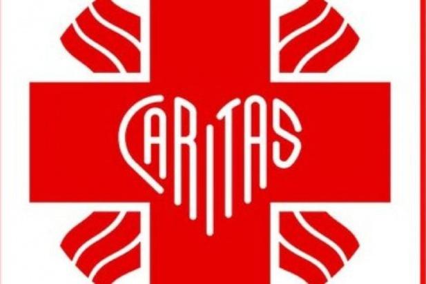Caritas będzie walczyć z wykluczeniem cyfrowym