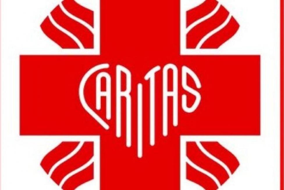 Caritas wydała miliony na pomoc osobom starszym