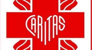 Dolnośląskie: więcej miejsc w Centrum Opieki Medycznej Caritas