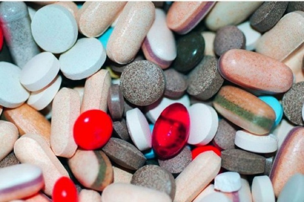 Ponad 4 mln zł na poszukiwanie leku na Alzheimera