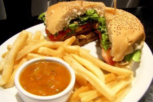 UE: europosłowie za ograniczeniem tłuszczów trans w żywności