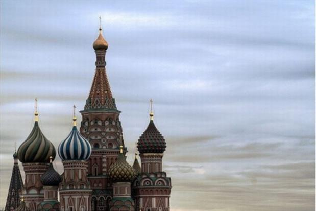 Rosyjski rząd chce podwyższenia wieku emerytalnego