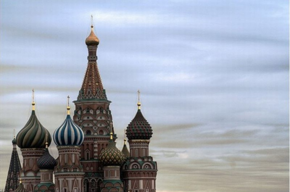 Rosja podniesie wiek emerytalny? Teraz ma najniższy na świecie