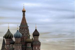 W Rosji też jednorazowe dodatki dla emerytur, bo budżetu nie stać na waloryzację