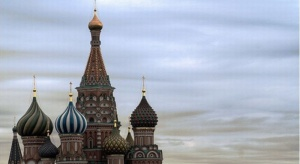 Rosja: milion podpisów przeciw podniesieniu wieku emerytalnego