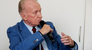 Ekspert: niemal co trzecia z osób umierających rocznie w Polsce mogłaby żyć dłużej