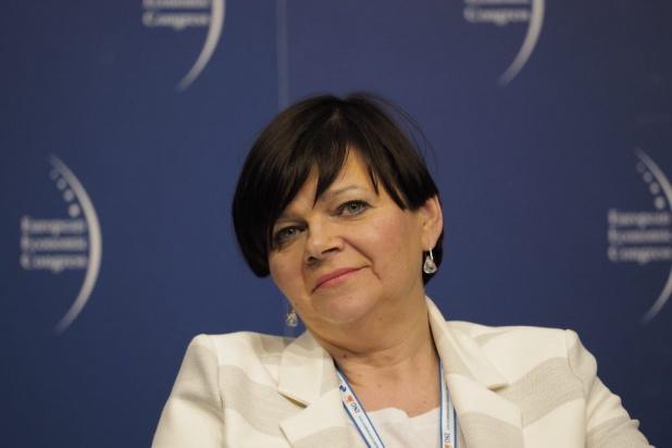 Wiceminister MF: emerytura kobiet o 70 proc. niższa - jeśli cofniemy reformę