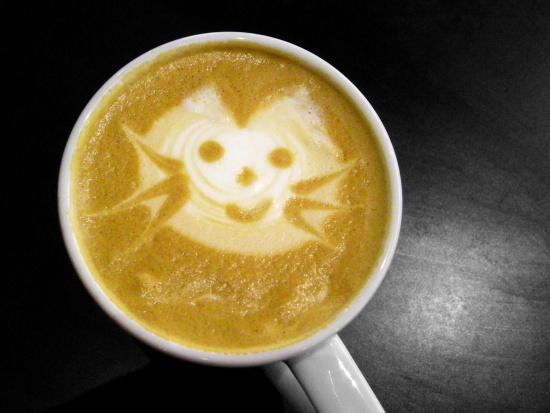 Wileńszczyzna: 6 tys. filiżanek kawy dla seniorów