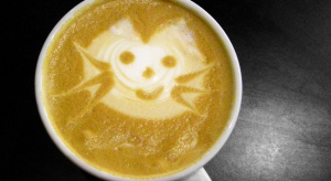 Kilka kaw dziennie uchroni przed parkinsonem?