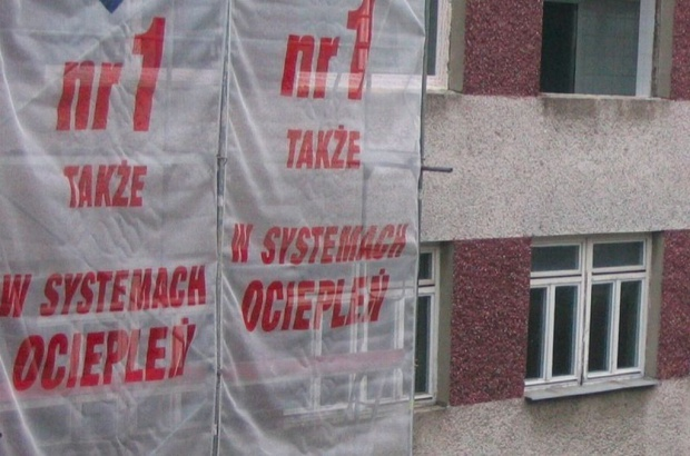 Gostycyn: wybrali firmę, która zaadaptuje budynek na dom opieki