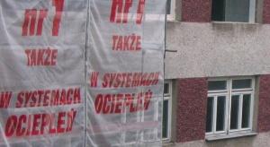Pułtusk: przetarg na adaptację budynku na potrzeby Senior-WIGOR