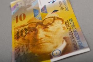 Szwajcarzy zagłosowali przeciw podwyżce podatków