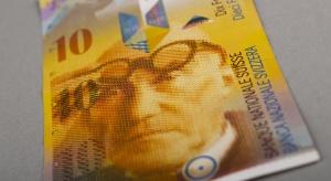 Szwajcarzy zagłosowali przeciw podwyżce emerytur