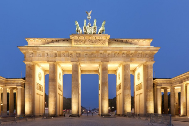 Niemcy: rząd przyjął pakiet emerytalny