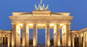 Niemcy: 79-latka objechała dookoła świat samochodem z 1930 r.