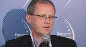 Fundusze unijne stymulują działania na rzecz gospodarki senioralnej