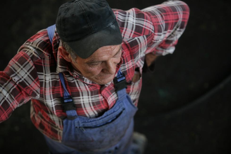Niepełnosprawni, niepracujący po 50-tce. Zmarnowany potencjał