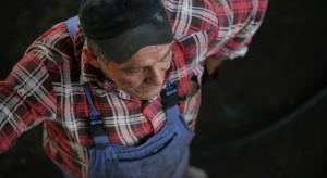 200 tys. młodszych emerytów może stracić zatrudnienie