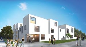 W Wilanowie powstanie Międzypokoleniowe Centrum Edukacji - umowa podpisana